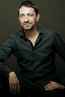 David Vert Picture