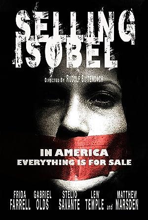 Selling Isobel  (2018)