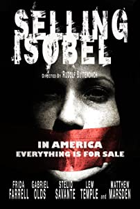 Must watch top 10 movies Selling Isobel by Ulrich Thomsen [360p]