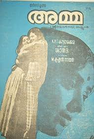 Amma (1952)