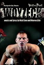 Woyzeck 2010