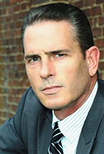 John Damroth Picture