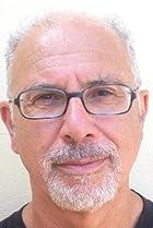 Martin Stellman