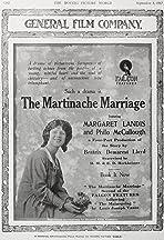 The Martinache Marriage