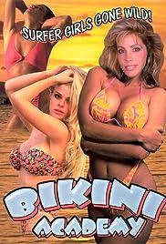 Babe Watch: Forbidden Parody Poster