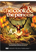 The Cook and the Princess