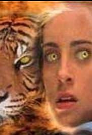 Wild Kat Poster