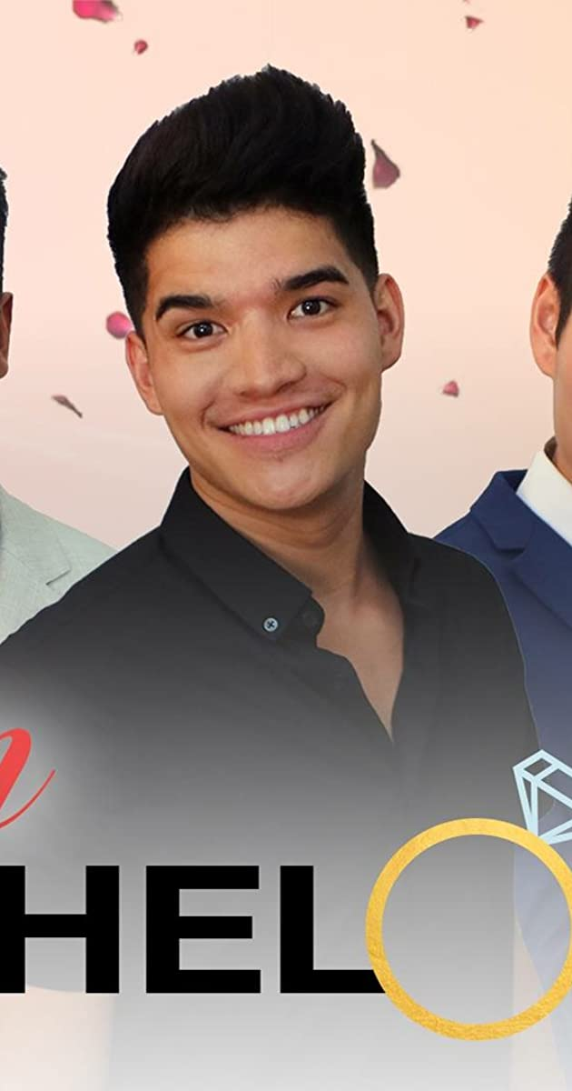 britt bachelor 2018 dating movie comedy filipino