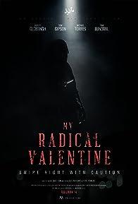 Primary photo for My Radical Valentine