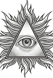 The Secret Society of the Illuminati Poster