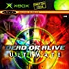 Dead or Alive 1 Ultimate (2004)
