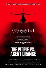 The People vs. Agent Orange