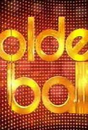 Golden Balls Poster