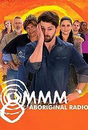 8MMM Aboriginal Radio (TV Seri...