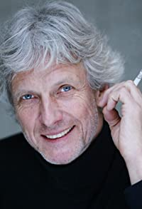 Primary photo for Mathieu Carrière