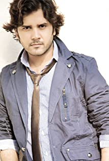 Javed Ali Picture