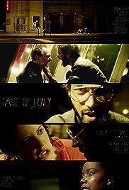 Taste Of Honey 2013