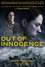 Out of Innocence Poster
