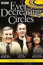 Ever Decreasing Circles