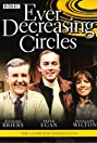 Ever Decreasing Circles (1984) Poster