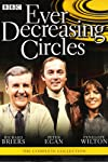 Ever Decreasing Circles (1984)