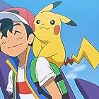 Pokémon Journeys (2019)