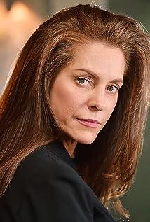 Linda A. Zollo Picture