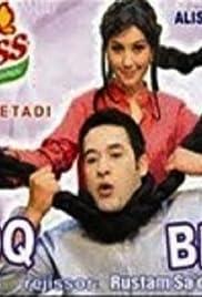 Er Bermoq - Jon Bermoq Poster