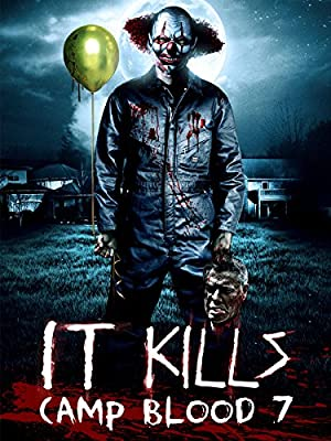 It Kills (2017)