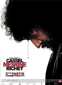 🎓 300mb movies mkv free download Mesrine Part 2: Public