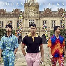 Jonas Brothers: Sucker (2019)