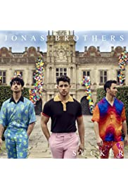 Watch Jonas Brothers: Sucker 2019 Movie | Jonas Brothers: Sucker Movie | Watch Full Jonas Brothers: Sucker Movie