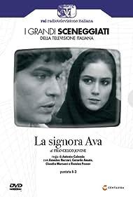 Signora Ava (1975)