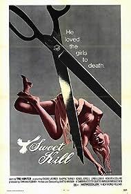 Sweet Kill Poster - Movie Forum, Cast, Reviews