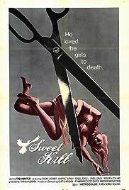 Sweet Kill(1972) Poster - Movie Forum, Cast, Reviews