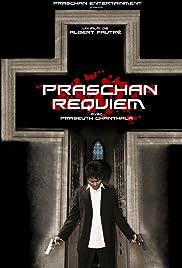 ##SITE## DOWNLOAD Praschan Requiem () ONLINE PUTLOCKER FREE