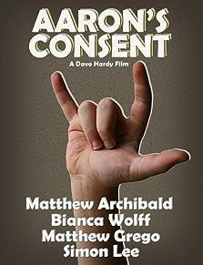 Aaron's Consent (2014)