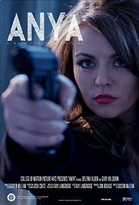 Anya full movie in hindi free download hd 720p