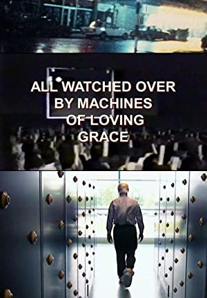 Where to stream All Watched Over by Machines of Loving Grace