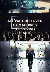 Best movie to download All Watched Over by Machines of Loving Grace by Adam Curtis [640x352]