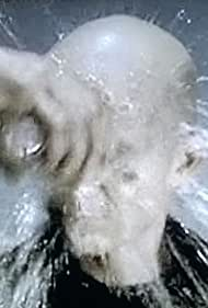 Brent Stait in Seven Days (1998)