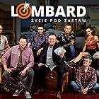 Lombard: Zycie pod zastaw (2017)