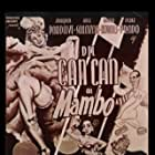 Del can-can al mambo (1951)