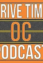 Drive Time OC