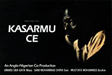 Kasarmu Ce: This Land Is Ours (1991)