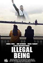 Illegal Being