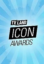 TV Land Icon Awards 2016