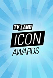 TV Land Icon Awards 2016 Poster