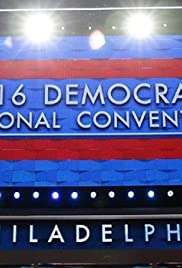 2016 Democratic National Convention Poster
