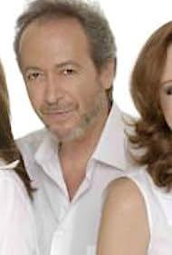 Erotas (2005)